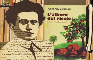 Sentimento animale_Gramsci