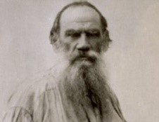 Sentimento animale_lev tolstoj